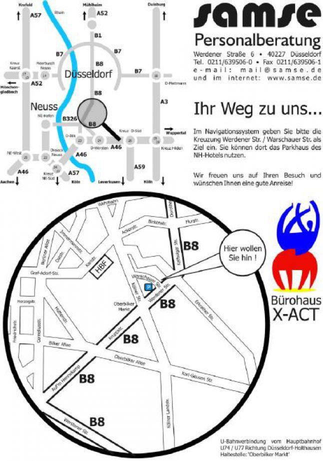 http://www.samse.de/wp-content/uploads/2018/05/anfahrtskizzeneu_462-646x922.jpg